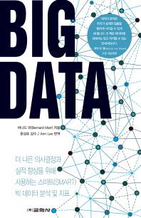 Big Data(빅 데이터)