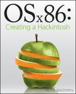 OSx86