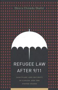 Refugee Law After 9/11