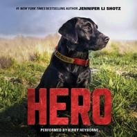Hero Lib/E