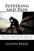Suffering and Pain