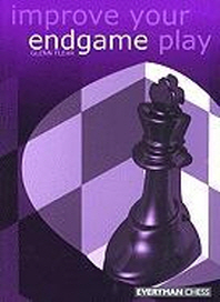 Improve Your Endgame Play