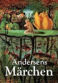 Andersens Maerchen