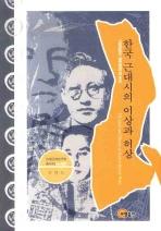 한국 근대시의 이상과 허상