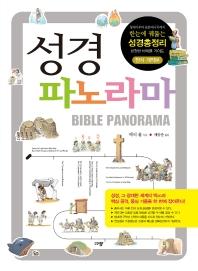 성경 파노라마