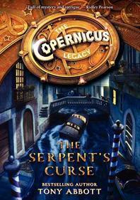 The Serpent's Curse