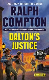 Ralph Compton Dalton's Justice