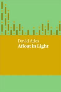 Afloat in Light