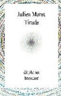 Tirade