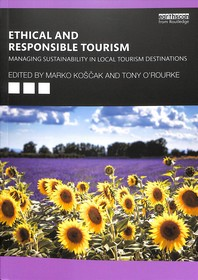 Ethical and Responsible Tourism