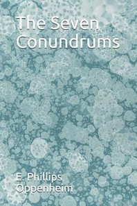 The Seven Conundrums