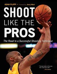 Shoot Like the Pros