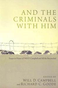 And the Criminals with Him