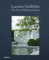 Luciano Giubbilei