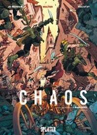 Chaos. Band 3