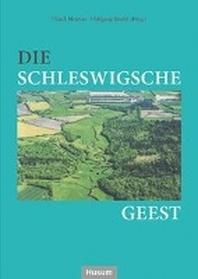 Die Schleswigsche Geest