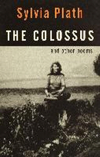 The Colossus