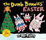 Dumb Bunnies' Easter