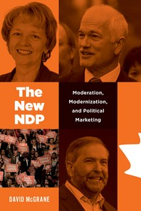 The New Ndp