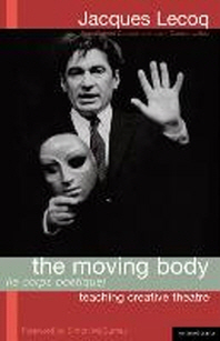 The Moving Body (Le Corps Poetique)