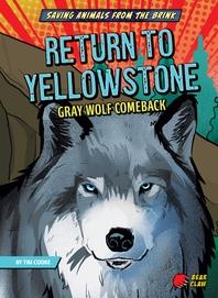 Return to Yellowstone