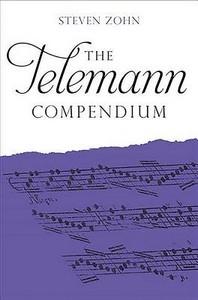 The Telemann Compendium