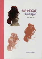UP STYLE DESIGN