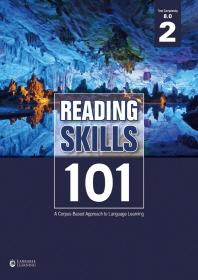 Reading Skills 101 Level. 2