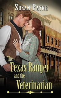 The Texas Ranger and the Veterinarian