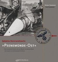 Geheime Kommandosache: Peenemuende-Ost