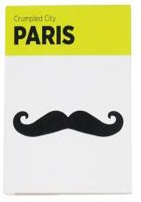 파리(Paris)
