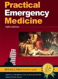 Practical Emergency Medicine