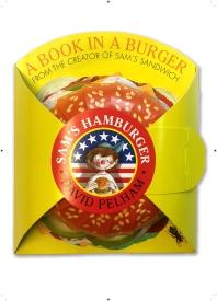 Sam's Hamburger
