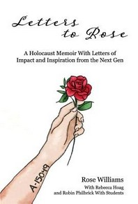 Letters to Rose, Volume 1