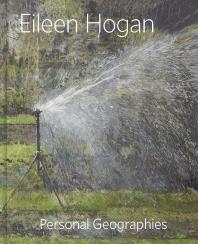 Eileen Hogan