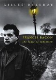 Francis Bacon : The Logic of Sensation