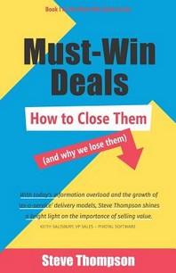 Must-Win Deals