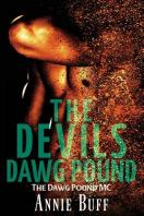 The Devils Dawg Pound