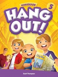 Hang Out 5 WB+BIG BOX