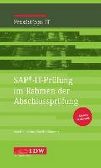 SAP?-IT-Pruefung im Rahmen der Abschlusspruefung
