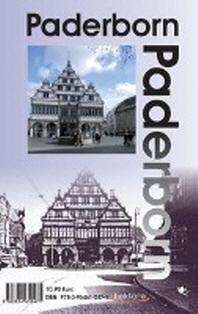 Paderborn ... erleben