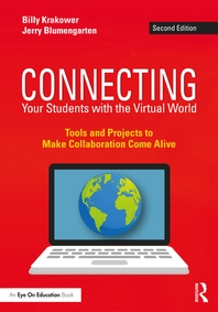 Connecting Your Students with the Virtual World