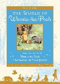 The World of Winnie the Pooh