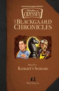 Knight's Scheme