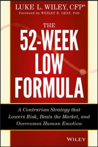 The 52-Week Low Formula