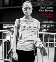Our Voices, Our Streets