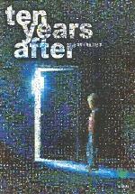 과학+예술 10년 후(ten years after)(다빈치 갤러리4)