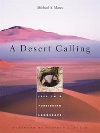 A Desert Calling