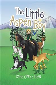 The Little Aspen Boy