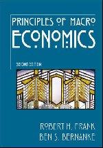 Principles of Macroeconomics+ Discoverecon Code Card
